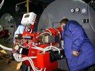 Фотография в   Монтаж, пуск, наладка котельного оборудования, в Краснодаре 1000