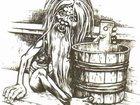 Фотография в Красота и здоровье Массаж Обучение банщиков.   Парная баня на Руси в Краснодаре 100