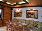 Фотография в Недвижимость Продажа домов Продам дом  2-этажный дом 200 м² в Краснодаре 0
