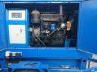 Увидеть foto Мобильная электростанция (генератор) Электростанция передвижная 30 КВА 32893067 в Анапе