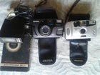 Скачать бесплатно foto Фотокамеры и фото техника Ф/а-т Skina SK445, Praktica m50md 33004032 в Краснодаре