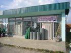 Фото в   Срочно продаётся действующий хозяйственный в Краснодаре 8500000