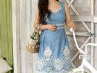 Изображение в   1) Оптовые цены на женскую одежду оптом от в Краснодаре 850