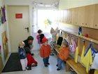 Уникальное изображение  Частный детский садик 33106926 в Краснодаре