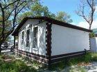 Уникальное изображение  Сип дома от производителя за 495 т, р, «под ключ» 33270901 в Краснодаре