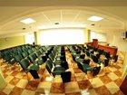 Скачать бесплатно foto Организация праздников Организация деловых мероприятий, круглых столов и конференций 33272980 в Краснодаре
