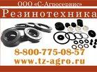 Новое изображение  Магазин резинотехника 33273509 в Краснодаре