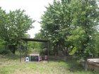 Фото в   участок находится в садовом товариществе в Краснодаре 1250000
