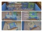 Фото в Для детей Товары для новорожденных Пошив бортиков в детскую кроватку. С подушками в Краснодаре 1000