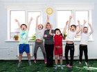 Фото в Мебель и интерьер Мягкая мебель Сопровождаем ребёнка в/из школы, помогаем в Краснодаре 7500