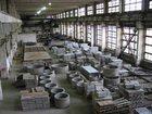 Фотография в Строительство и ремонт Строительные материалы Завод КУБАНЬЭНЕРГОБЕТОН: это одно из предприятий в Краснодаре 100