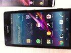 Новое foto Телефоны xperia sp 4G/LTE полный комплект+earpods от iphone 33690416 в Краснодаре