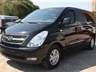 Увидеть фото  Аренда автомобиля Hyundai H-1 (Grand Starex) 33719448 в Краснодаре