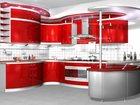 Фото в Мебель и интерьер Разное Сборка мебели в Краснодаре. Сборка кухни в Краснодаре 200