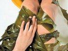 Изображение в Красота и здоровье Лечебная косметика Косметический эффект процедур обертывания в Краснодаре 550