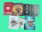 Скачать фотографию Книги книги для детей и отроков 33903127 в Краснодаре