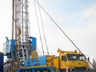 Свежее фотографию Буровая установка Продается буровая установка 33967458 в Краснодаре