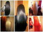 Изображение в Услуги компаний и частных лиц Парикмахерские услуги Никогда не делайте окрашивание волос…  Пока в Краснодаре 990