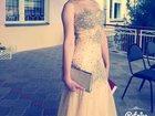 Скачать foto Женская одежда Вечернее платье, 34216283 в Краснодаре