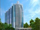 Изображение в Недвижимость Агентства недвижимости г. Краснодар! ! ! !     Продаются квартиры в Краснодаре 1612000