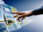 Новое foto Создание web сайтов Создание интернет-каталога на 1C-Bitrix 34371026 в Краснодаре