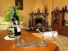Уникальное foto Другие предметы интерьера Кованные сувениры, подарки Охотник 34458811 в Краснодаре