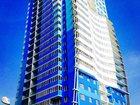 Изображение в Недвижимость Разное Квартиры в жилом комплексе Парусная регата в Краснодаре 1300000