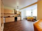 Свежее изображение Аренда нежилых помещений Сдаю 1-к квартиру в отличном состоянии, 34519691 в Краснодаре