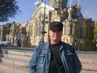 Фотография в Резюме и Вакансии Вакансии Водитель ВС. Стаж22 г. Работал на авто; MAN. в Краснодаре 0
