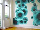 Смотреть foto  пвх и тканевые натяжные потолки и стены в Краснодаре 34633353 в Краснодаре
