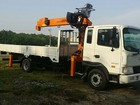 Уникальное изображение Транспорт, грузоперевозки Услуги манипулятора эвакуатора 34649426 в Краснодаре