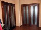 Скачать бесплатно фото Двери, окна, балконы установка входных и межкомнатных дверей, 34880844 в Краснодаре