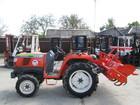 Смотреть изображение  мини трактор HITACHI NZ235D 34881696 в Краснодаре