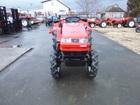 Свежее фотографию Трактор мини трактор MITSUBISHI MT155D 34881973 в Краснодаре