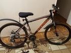 Фотография в   Продам велосипед Stern energy 2. 0 Использовался в Краснодаре 14000