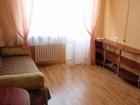 Просмотреть фото Аренда жилья Комната с мебелью, 40 лет Победы 34934861 в Краснодаре