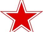 Фото в Недвижимость Разное Компания Застройщики юга  предлагает приобрести в Краснодаре 2500000