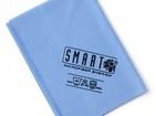 ���������� � ������ �������� � ������� ��� ��������� � PR-������ �������� ��� ������ ������������ - Smart, � ���������� 880