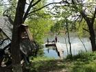 Фотография в   Вас приветствует база отдыха с рыбалкой «Золотой в Краснодаре 500