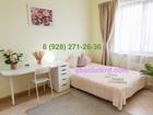 Свежее foto Аренда жилья Уютная гостиница в центре, 35287996 в Краснодаре