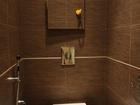 Свежее фото  Ремонт и отделка квартир-домов в Краснодаре 35332464 в Краснодаре