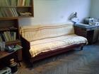 Скачать фотографию Мебель для гостиной Отдам даром диван и кровать 35724936 в Краснодаре