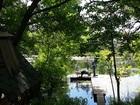 Новое изображение  Лов сома на Кубани летом и отдых 35788737 в Краснодаре