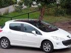 Фото в Авто Аренда и прокат авто Прокат авто без залога от 800 р/сутки марки в Краснодаре 0