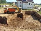 Скачать фото  Мы выполняем любое строительство под ключ: 35921059 в Краснодаре