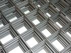 Скачать бесплатно изображение Разное Кладочная арматурная сварная сетка 36100750 в Краснодаре