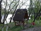 Изображение в   База отдыха с рыбалкой ООО «Золотой карась», в Краснодаре 500