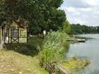 Скачать фотографию  Лов густеры в Краснодарском крае и отдых летом 36760736 в Краснодаре
