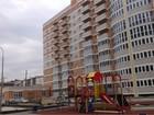 Фотография в Недвижимость Агентства недвижимости Новая квартира в жилом доме. Вся инфраструктура. в Краснодаре 1700000