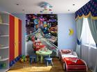 Фотография в   Дизайн интерьера квартир, домов ( жилых помещений) в Челябинске 0